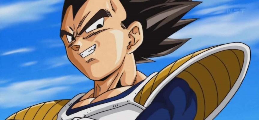 Criador de Dragon Ball revela o personagem que ele menosgosta