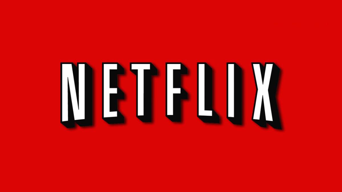 Netflix está produzindo série sul-coreana medieval sobre zumbis