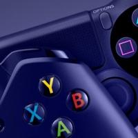 Pelo segundo mês consecutivo, Playstation 4 fica em primeiro lugar de consoles mais vendidos nos EUA