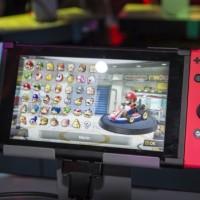 Nintendo Switch e Zelda: Breath of the Wild tem o melhor lançamento da história da Nintendo nos EUA